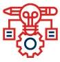 Ingeniería Informática 5