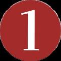Admisiones 8