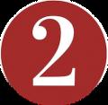 Admisiones 9