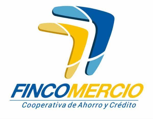 Apoyo Financiero 5