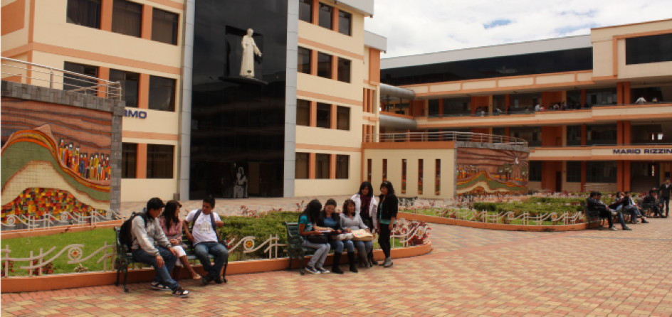 Colegios 4