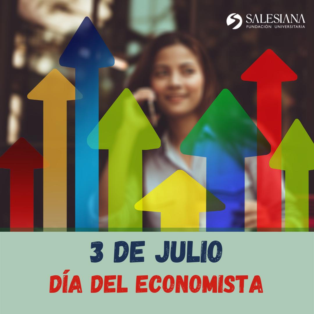 Día del Economista 8
