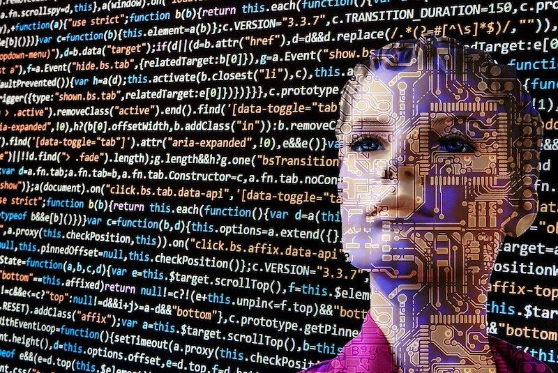 Ingeniería Informática, activo para las organizaciones 9