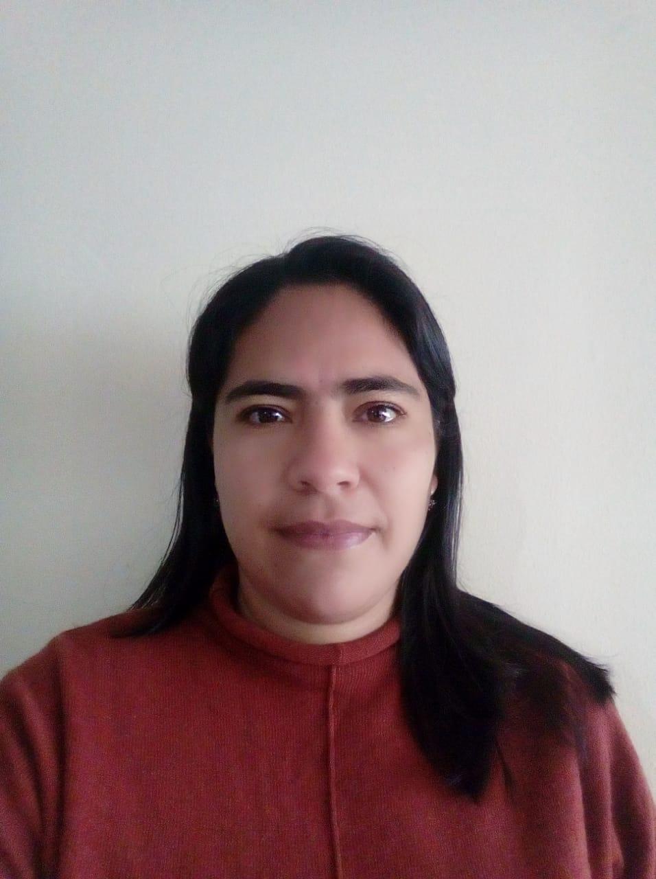 Derly Muñoz