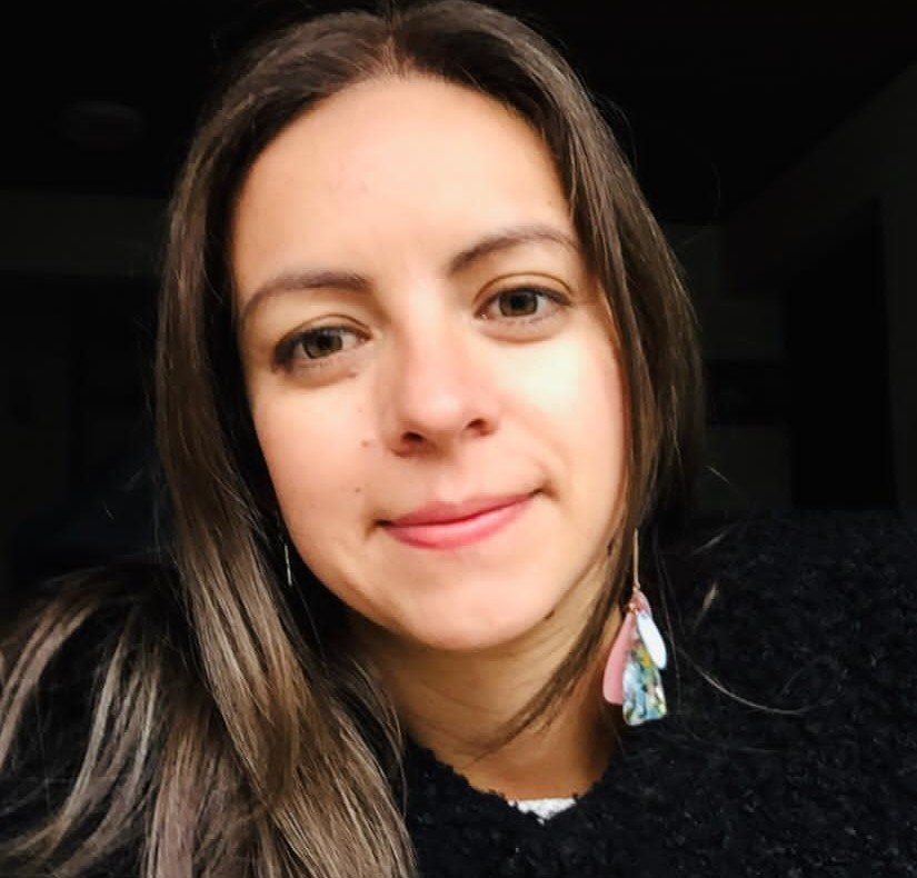 Emilse Galvis Cristancho_editada