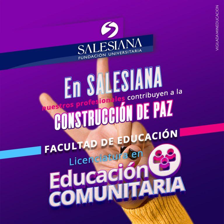 Facultad de educación_1