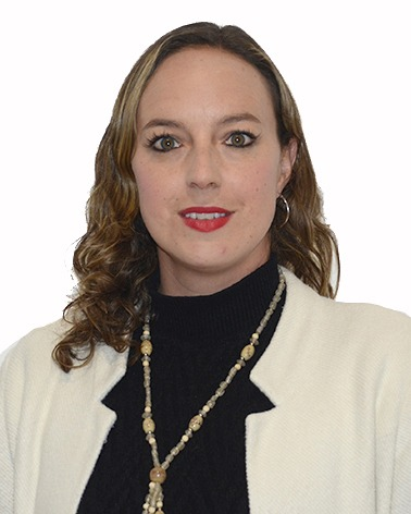 Profesor 10_Alejandra Restrepo