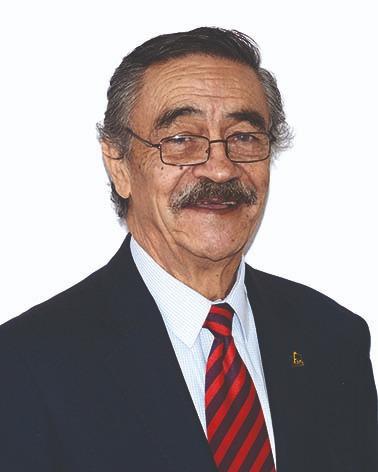 Profesor 4_Joaquín Oramas