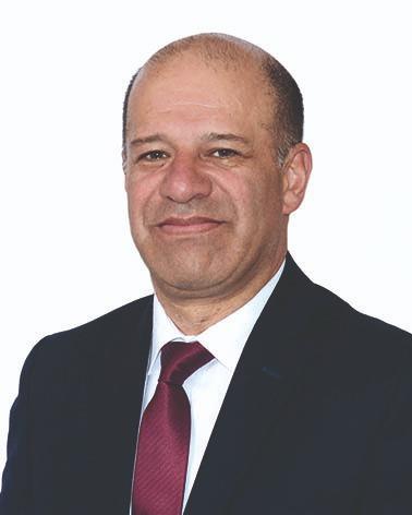 Profesor 9_Oscar Gerena