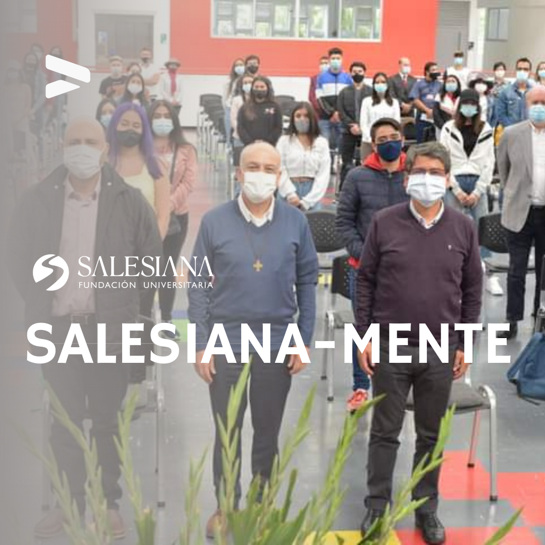 Salesiana-mente 8