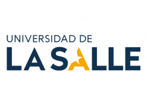 https://sibbila.lasalle.edu.co/janium-bin/busqueda_rapida.pl?Id=20180120083650