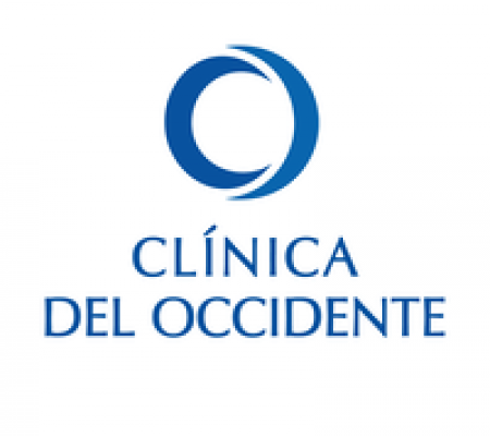 clinica de occidente