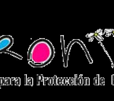 idipron