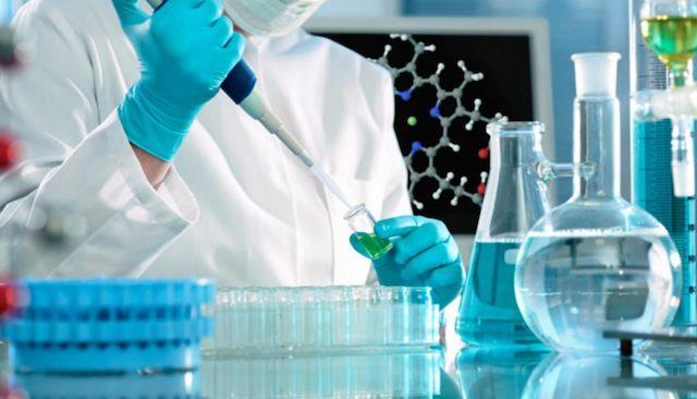 Química Farmacéutica, nuevos profesionales para reducir déficit
