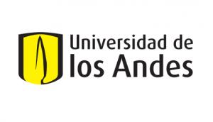 uniandes logo
